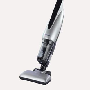 wireless vacuum cleaner Rv-135k12r wireless vacuum cleaner household robot  wireless cleaner