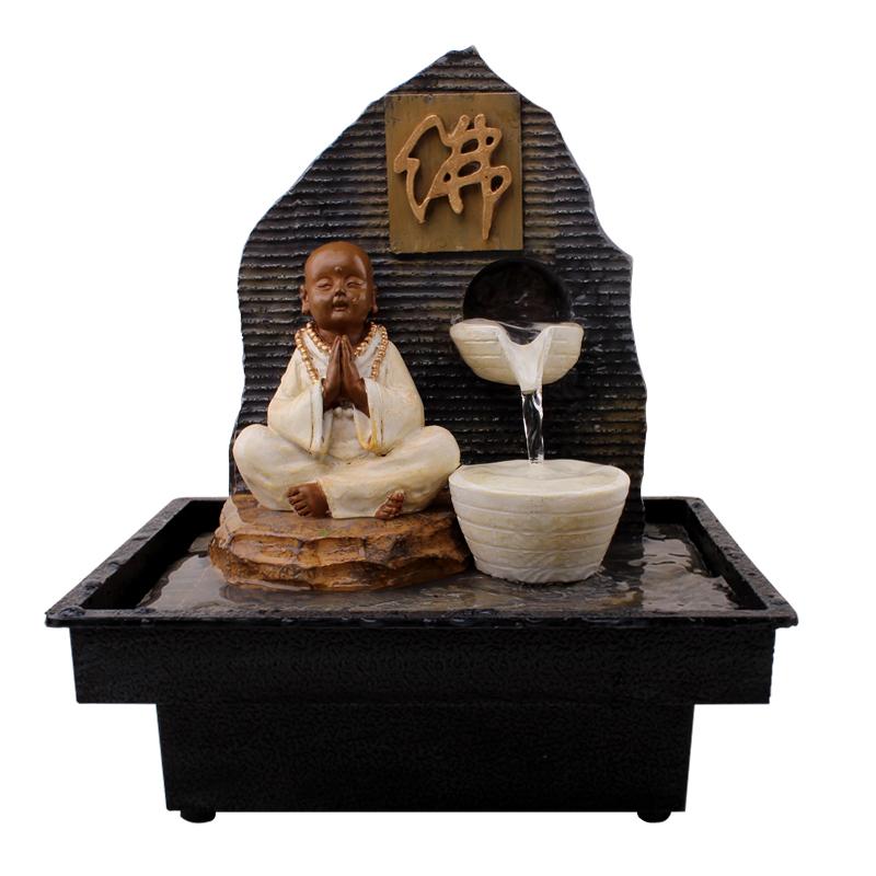 gro handel buddha brunnen kaufe buddha brunnen viel aus china buddha brunnen gro h ndler auf. Black Bedroom Furniture Sets. Home Design Ideas
