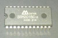 SRM2016C