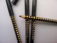 Xiqu supplies - clothes - cosmetics - professional makeup pen eyebrow pencil