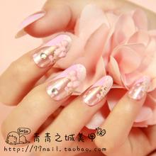 Acrylic Nails Buy Popular