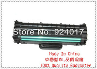 Hot Selling Compatible Toner For Samsung SF 560R Toner,For Use In Samsung SF-560RC 560R 565 PRC Toner Laser Printer