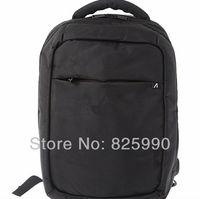 Laptop bag shoulder bag DURALITE series allows your back to get proper comfort