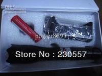 - Super Power 532nm 2000mw adjustable focus BURNING green laser pointer/burn matches FREE SHIPPING