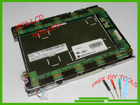 6.4'' inch for LG LP064V1 industrial lcd screen display panel free shipping