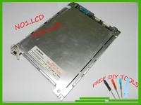 7.5'' SX19V007-Z2A SX19V007 original for Hitachi LCD LED screen display panel free shipping