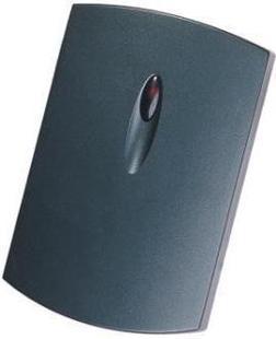 Access reader id card em ocellus card reader ic card access control card reader erfid 90-degree