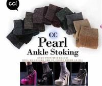 Socks bling sparkling ! stockings socks