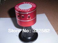 mini vibration audio speaker and best vibration speaker bluetooth for vibrating speakers portable