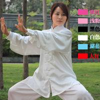 kung fu uniform kungfu/kongfu/Martial Arts uniform/Tang suit Wire tai chi  quality performance wear leotard kung fu  summer