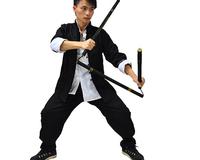 kung fu uniform kungfu/kongfu/Martial Arts uniform/Tang suitTang suit tai chi clothing classic 100% cotton tai chi clothing
