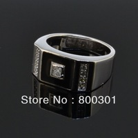 31045 925 silver ring for men