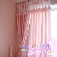 Rustic sweet princess sweetheart . princess curtain
