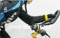 New Hot sale Bike Cycling Race Bicycle MTB Aluminum Alloy Triathlon Aero Handlebar Rest Handle Bars free shipping