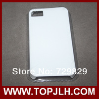 New! 3D sublimation case for iPhone 4 4S