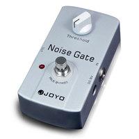 JOYO Effects Pedals Noise Gate True bypass design JF-31