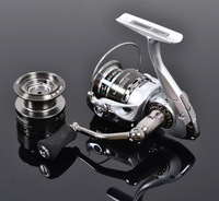 New Free Shipping, 8BB, 2 line cup, OURBEST LAMBOR 20S,Fishipng spinning reel