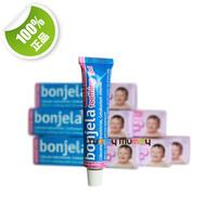 free shipping Bonjela gel teething gel cream teethers baby