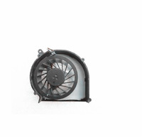 new laptop fan for HP CQ43 CQ57 430 431 435  436  Free shipping