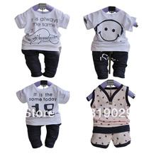 wholesale discount children clothes