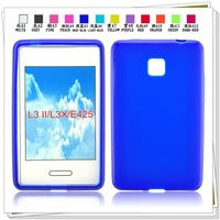 For motorola Razr D3 XT919 XT920 Soft TPU GEL skin cover, many colors available  by DHLFEDEX shipping