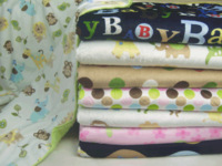 Hot-selling double layer baby blankets blanket baby blanket small blankets blanket blankets