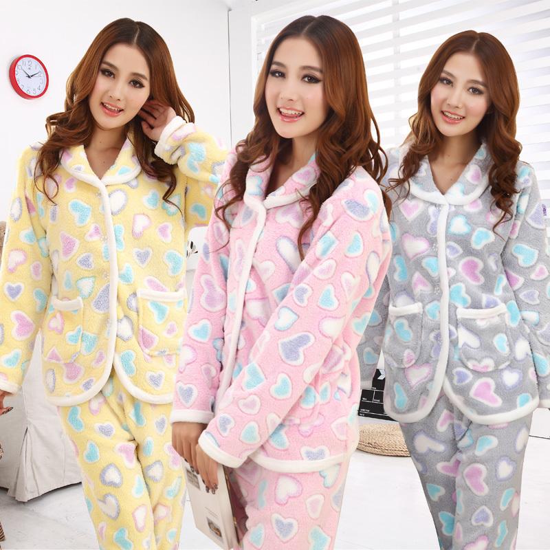 Купить Пижаму Женскую Недорого