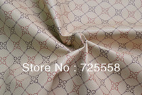 Free Shipping,OneYard Luxury Faux Leather Fabric For Making Bags,Vinyl Purses Fabric,Upholstery Leather Fabric,Bags Pleather