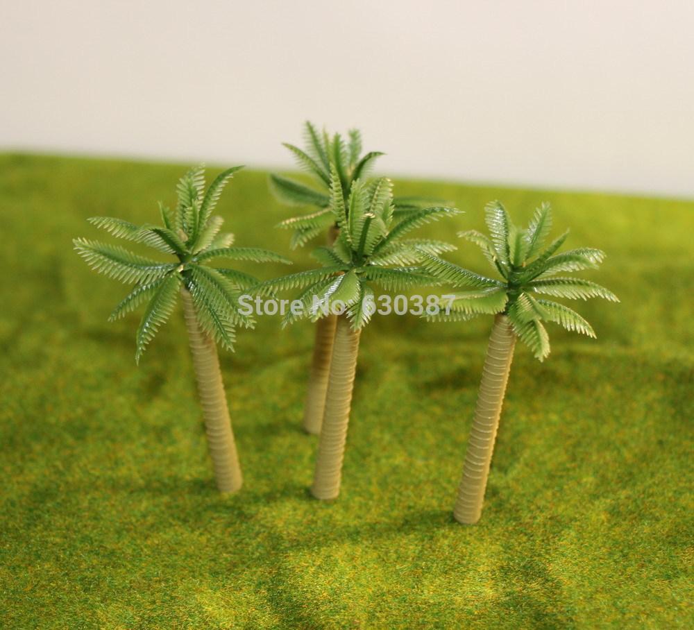 ho Scale Palm Trees Palm Trees Scale ho 6cm