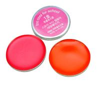 152 lipstick tutu small 2.5g