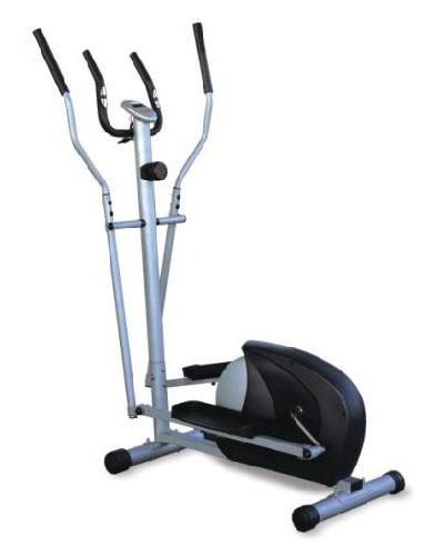 Price of elliptical machine in chennai 2013