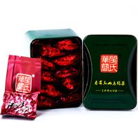 Tea specaily premium oolong tea fragrant jane 's tieguanyin tea spring
