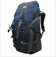 Doite 6639 outdoor bag backpack mountaineering bag gekkonidae series 35l