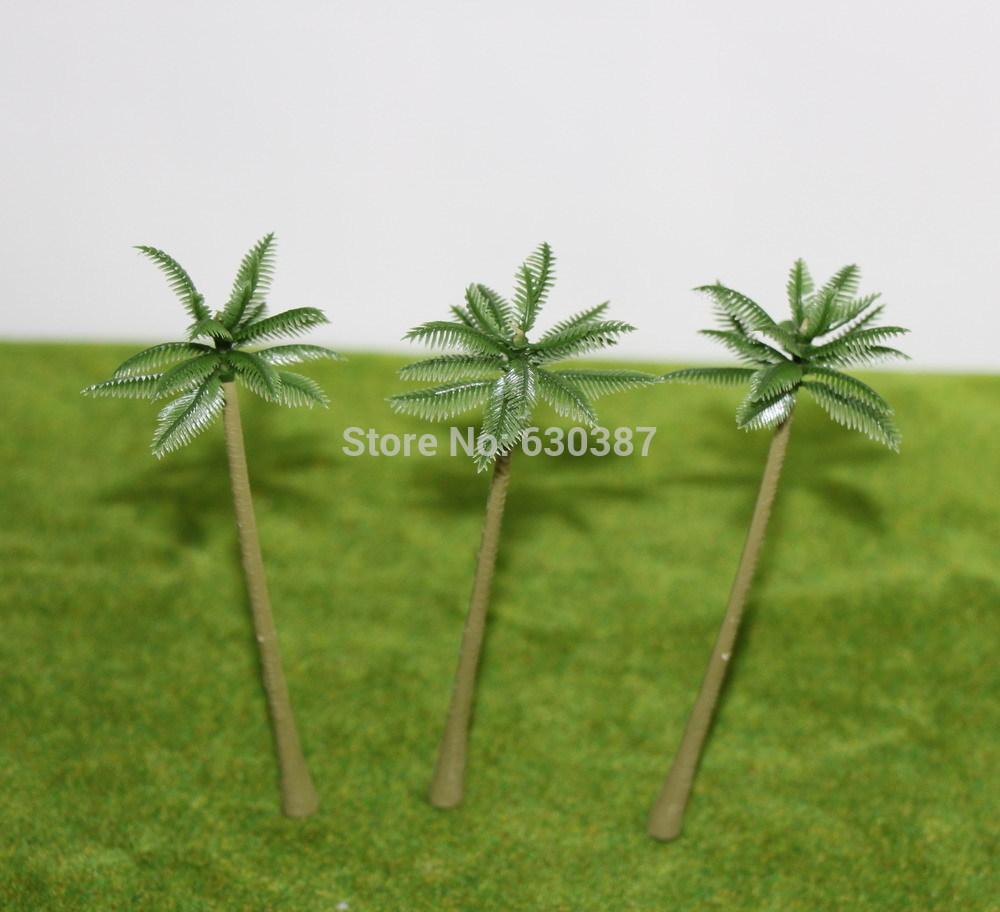 Model train stores palm springs fl
