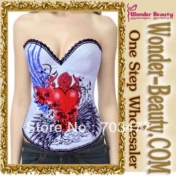 Fotos imagem Mulheres sexo quente meninas sexy espartilho, frete grátis, corset + + parágrafos gordas, qualidade superior, preço mais baixo