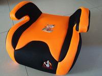 MY BIJOUX Car child safety seat 3 - 12 ece comfortable