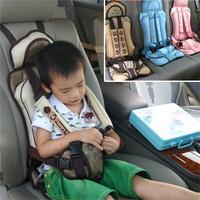 MY BIJOUX Child car safety seats car seat child seat child safety seat