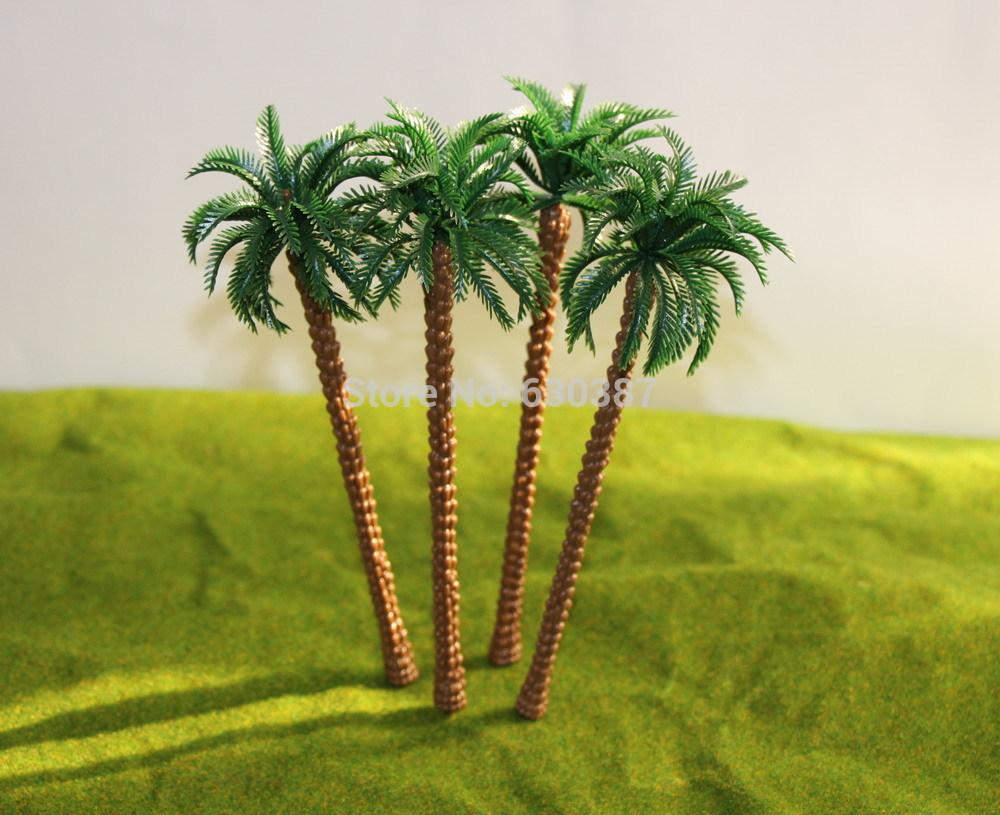 ho Scale Palm Trees Palm Trees Scale ho 13cm