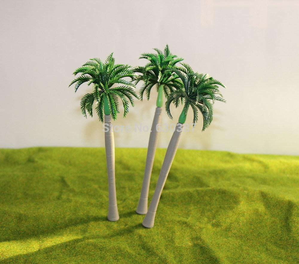 ho Scale Palm Trees Palm Trees Scale ho 15cm