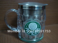 450ml  advertising mug with printing