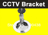 cctv bracket,cameras bracket,cctv accessoires,security alarm,home protection,4pcs/lot