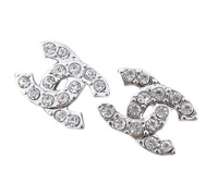 Mix mini order is $10 ,unique luxurious exquisite   EARING   ear hook,free shipping new fashion jewelry ER0037 JH