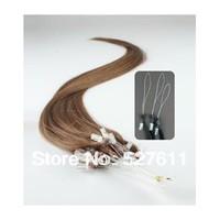 wigking Loop Straight Hair -QLY003
