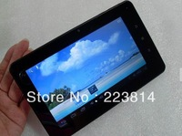 7 INCH Allwinner A10 3G Phone Tablet PC with Sim Slot Card 1GB RAM  memory+8gb hd DHL free to Africa
