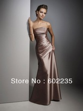 wholesale perfect look