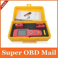 2014 Newest X-100+ X100 Plus Auto Key Programmer x100 programmer