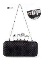 Betty bags women's handbag fashion chain bag wedding package banquet bag chain small bags