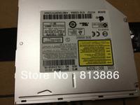 100% original new slot-in blu-ray combo BDC-TS02PB/TS02  for Pioneer iMac BD-ROM 3D Player  DVD-RW SATA