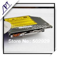 Laptop internal IDE DVD-RW Writer Drive UJ-846