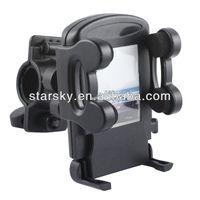 Universal Bike Mobile Holder/GPS/PDA/MP3